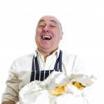 Brindle Players to host Chip Shop Chips at St Joseph's Parish Hall