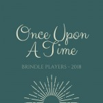 Audition Call for 2018 Pantomime – Once Upon A Time