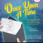 Tickets Are On Sale for Once Upon A Time